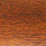 quercia dorato scuro A - 16 - R