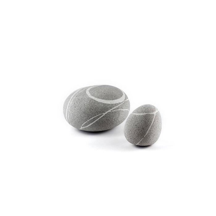caratteristiche persiane in alluminio