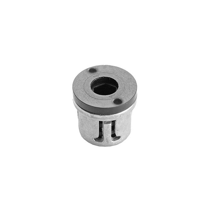 Accessori per persiane in alluminio : quali sono?